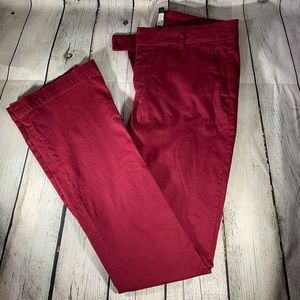 Kut from the Kloth Trouser